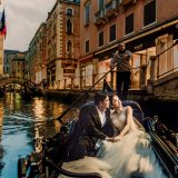 141105 Puremotion Pre-Wedding Photography Italy Venice Rome Alex Huang ElainShihyen-0026