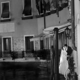 141105 Puremotion Pre-Wedding Photography Italy Venice Rome Alex Huang ElainShihyen-0034
