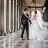 141105 Puremotion Pre-Wedding Photography Italy Venice Rome Alex Huang ElainShihyen-0040