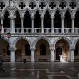 141105 Puremotion Pre-Wedding Photography Italy Venice Rome Alex Huang ElainShihyen-0041