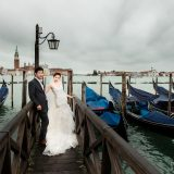 141105 Puremotion Pre-Wedding Photography Italy Venice Rome Alex Huang ElainShihyen-0042