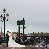 141105 Puremotion Pre-Wedding Photography Italy Venice Rome Alex Huang ElainShihyen-0045