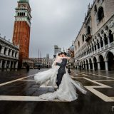 141105 Puremotion Pre-Wedding Photography Italy Venice Rome Alex Huang ElainShihyen-0046