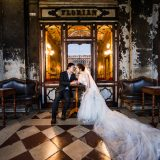 141105 Puremotion Pre-Wedding Photography Italy Venice Rome Alex Huang ElainShihyen-0047