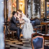 141105 Puremotion Pre-Wedding Photography Italy Venice Rome Alex Huang ElainShihyen-0049