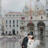 141105 Puremotion Pre-Wedding Photography Italy Venice Rome Alex Huang ElainShihyen-0051