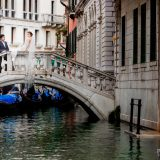 141105 Puremotion Pre-Wedding Photography Italy Venice Rome Alex Huang ElainShihyen-0053