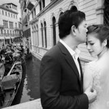 141105 Puremotion Pre-Wedding Photography Italy Venice Rome Alex Huang ElainShihyen-0054