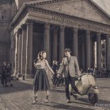 141105 Puremotion Pre-Wedding Photography Italy Venice Rome Alex Huang ElainShihyen-0061