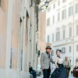 141105 Puremotion Pre-Wedding Photography Italy Venice Rome Alex Huang ElainShihyen-0070