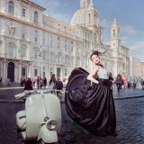 141105 Puremotion Pre-Wedding Photography Italy Venice Rome Alex Huang ElainShihyen-0077