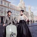 141105 Puremotion Pre-Wedding Photography Italy Venice Rome Alex Huang ElainShihyen-0078
