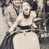 141105 Puremotion Pre-Wedding Photography Italy Venice Rome Alex Huang ElainShihyen-0082