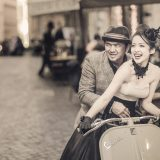 141105 Puremotion Pre-Wedding Photography Italy Venice Rome Alex Huang ElainShihyen-0083
