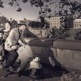 141105 Puremotion Pre-Wedding Photography Italy Venice Rome Alex Huang ElainShihyen-0086