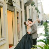 141105 Puremotion Pre-Wedding Photography Italy Venice Rome Alex Huang ElainShihyen-0089