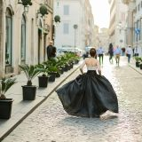 141105 Puremotion Pre-Wedding Photography Italy Venice Rome Alex Huang ElainShihyen-0090