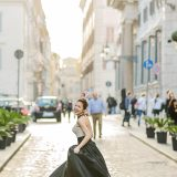 141105 Puremotion Pre-Wedding Photography Italy Venice Rome Alex Huang ElainShihyen-0091