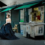 141105 Puremotion Pre-Wedding Photography Italy Venice Rome Alex Huang ElainShihyen-0093