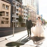 180711 Puremotion Pre-Wedding Photography Brisbane PeiSunny-0002