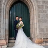 180711 Puremotion Pre-Wedding Photography Brisbane PeiSunny-0005