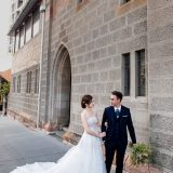 180711 Puremotion Pre-Wedding Photography Brisbane PeiSunny-0006