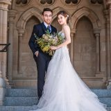 180711 Puremotion Pre-Wedding Photography Brisbane PeiSunny-0010