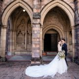 180711 Puremotion Pre-Wedding Photography Brisbane PeiSunny-0015
