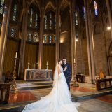 180711 Puremotion Pre-Wedding Photography Brisbane PeiSunny-0017