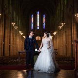 180711 Puremotion Pre-Wedding Photography Brisbane PeiSunny-0018