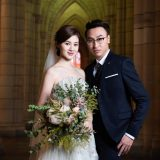 180711 Puremotion Pre-Wedding Photography Brisbane PeiSunny-0021
