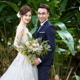 180711 Puremotion Pre-Wedding Photography Brisbane PeiSunny-0027