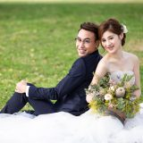 180711 Puremotion Pre-Wedding Photography Brisbane PeiSunny-0030