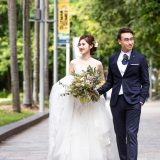 180711 Puremotion Pre-Wedding Photography Brisbane PeiSunny-0033