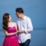 180711 Puremotion Pre-Wedding Photography Brisbane PeiSunny-0053