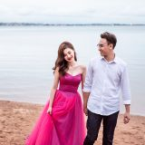180711 Puremotion Pre-Wedding Photography Brisbane PeiSunny-0055
