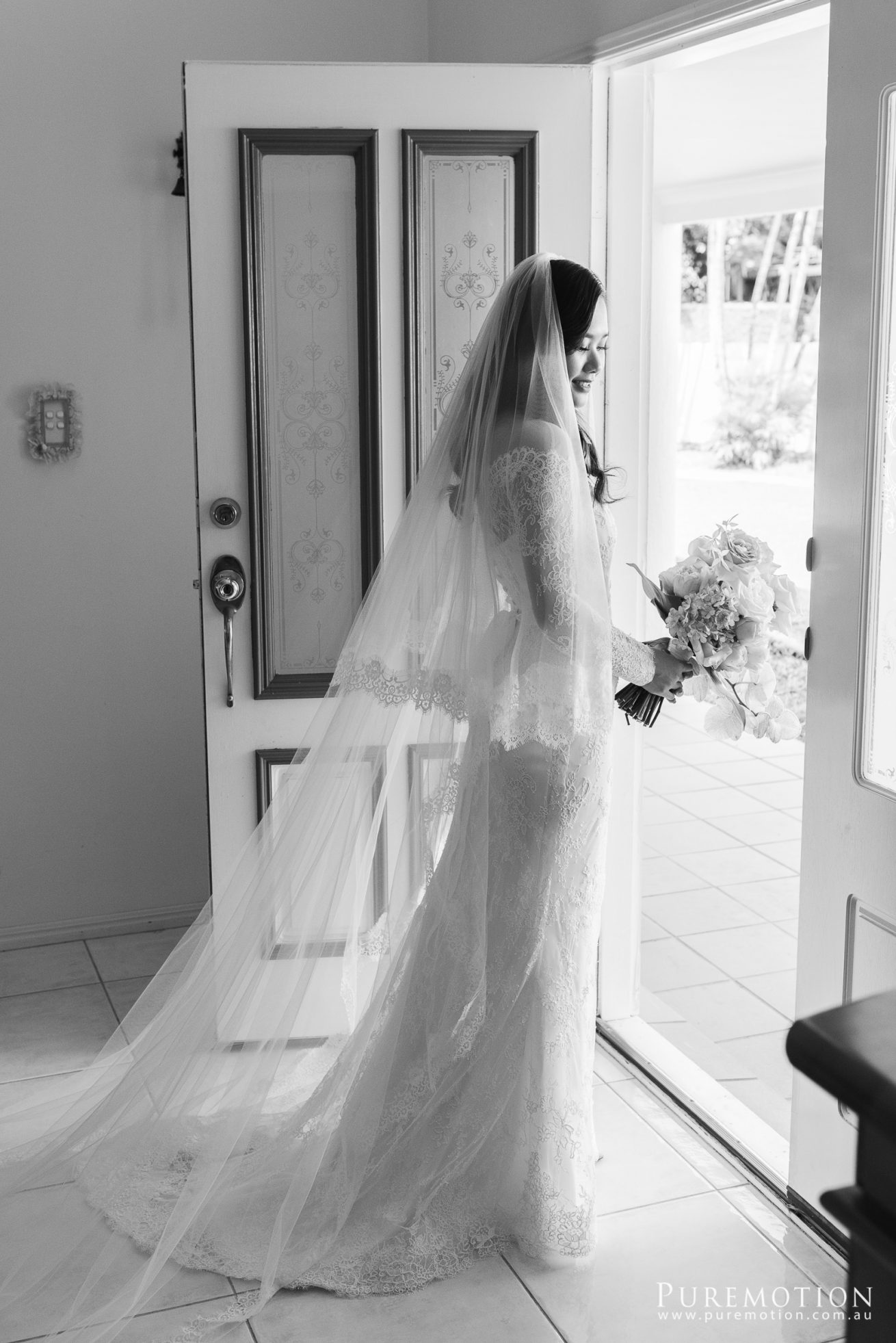 190413 Puremotion Wedding Photography Brisbane Tabernacle Baptist Church Blackbird Alex Huang PeggyAaron_post-0031