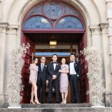 190413 Puremotion Wedding Photography Brisbane Tabernacle Baptist Church Blackbird Alex Huang PeggyAaron_post-0035