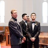 190413 Puremotion Wedding Photography Brisbane Tabernacle Baptist Church Blackbird Alex Huang PeggyAaron_post-0038