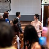 190413 Puremotion Wedding Photography Brisbane Tabernacle Baptist Church Blackbird Alex Huang PeggyAaron_post-0039