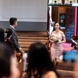 190413 Puremotion Wedding Photography Brisbane Tabernacle Baptist Church Blackbird Alex Huang PeggyAaron_post-0040