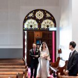 190413 Puremotion Wedding Photography Brisbane Tabernacle Baptist Church Blackbird Alex Huang PeggyAaron_post-0041