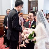 190413 Puremotion Wedding Photography Brisbane Tabernacle Baptist Church Blackbird Alex Huang PeggyAaron_post-0043