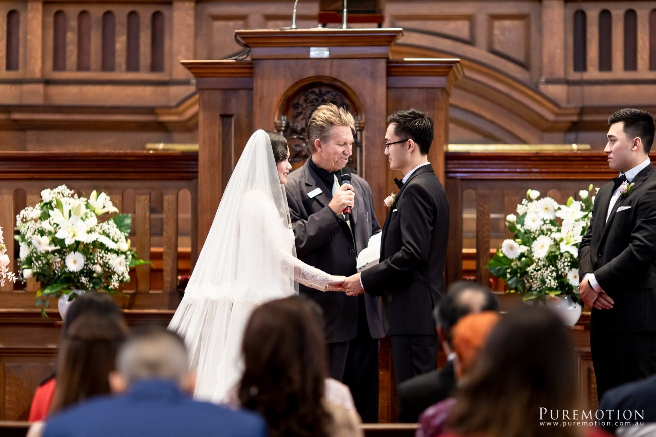 190413 Puremotion Wedding Photography Brisbane Tabernacle Baptist Church Blackbird Alex Huang PeggyAaron_post-0046