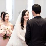 190413 Puremotion Wedding Photography Brisbane Tabernacle Baptist Church Blackbird Alex Huang PeggyAaron_post-0047