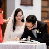 190413 Puremotion Wedding Photography Brisbane Tabernacle Baptist Church Blackbird Alex Huang PeggyAaron_post-0049