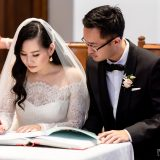 190413 Puremotion Wedding Photography Brisbane Tabernacle Baptist Church Blackbird Alex Huang PeggyAaron_post-0050