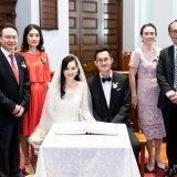 190413 Puremotion Wedding Photography Brisbane Tabernacle Baptist Church Blackbird Alex Huang PeggyAaron_post-0053