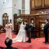 190413 Puremotion Wedding Photography Brisbane Tabernacle Baptist Church Blackbird Alex Huang PeggyAaron_post-0054
