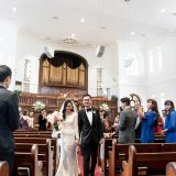 190413 Puremotion Wedding Photography Brisbane Tabernacle Baptist Church Blackbird Alex Huang PeggyAaron_post-0055